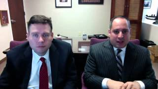 Download Houston Retaliation Lawyer-Does An Employee Have To Go Back To EEOC To Amend Charge? Video