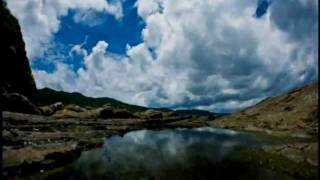 Download Nicaragua, a breathtaking experience! Video