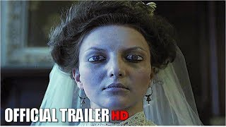 Download THE BRIDE 2017 Movie Trailer HD - Horror Movie with English Subtitles Video