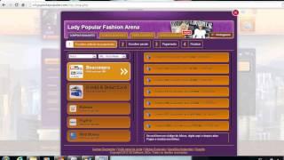 Download Como Ganhar/Comprar Diamantes no Jogo Garota Popular Fashion Arena ! Video