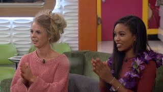 Download Big Brother After Dark - A Game of Concentration Video