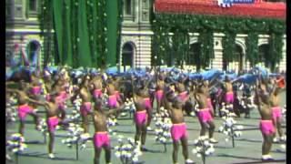 Download Военный парад 1939 года Video