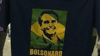 Download The Heat: Brazil's economy rebounds Pt 2 Video