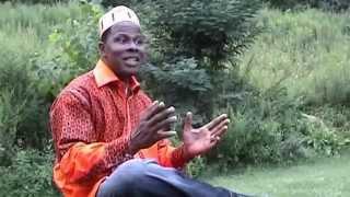 Download Doura BARRY MÖ AN ÖN guinée musique,poular,fulfulde,world music Video