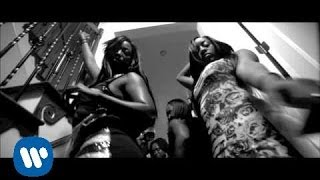 Download Gucci Mane - What It's Gonna Be ( Official Video ) Video