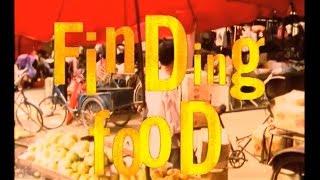 Download Globe Trekker Good & Bad Food Guide - Finding Food Video