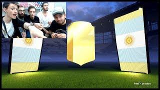 Download PACK OPENING IN MELAGOODO HOUSE! Video