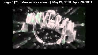 Download Universal Pictures Logo History 1927-2012 [HD] Video