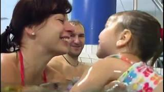 Download Adélka 2 roky ....plaváček 2 Video