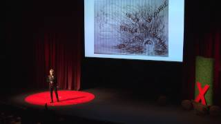 Download Owning Your Sexual Power | Amy Jo Goddard | TEDxNapaValley Video