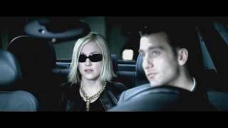 Download The Hire - Star (by BMW Films) Video