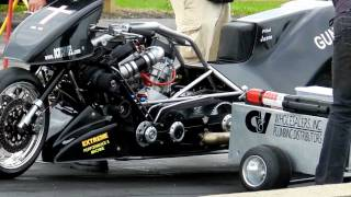 Download Blown Nitro Harley Video