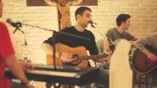 Download Božja pobjeda & Totus Tuus - Sila odozgor/Svake slave dostojan acoustic Video