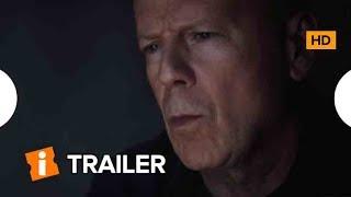Download Desejo de Matar   Trailer Dublado Video