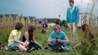 Download Julian #1 - gay web series Video