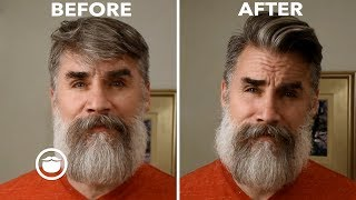 Download How I Style My Hair | Greg Berzinsky Video