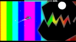 Download Geometry Dash (Playing The Most Recent Levels! ; ;) Video