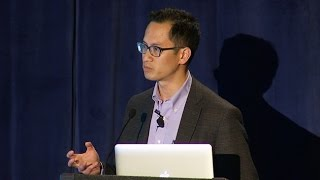 Download CARTA: How Language Evolves: Edward Chang: Neuroscience of Speech Perception and Speech Production Video