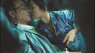 Download 雛妓 Sara (2015) Official Hong Kong Trailer HD 1080 HK Neo Reviews FILM Charlene Choi Sex Video