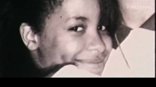Download The Aaliyah Story - AaliyahPL (RE-UPLOAD) Video