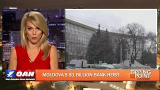 Download Why should America care about the corruption in Moldova? via @Liz Wheeler Video