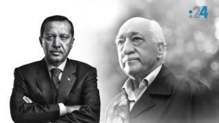 Download من هو فتح الله غولن، وما سر علاقته وخصومته مع أردوغان؟ Video