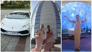 Download Burj Al Arab Birthday Party ! Video