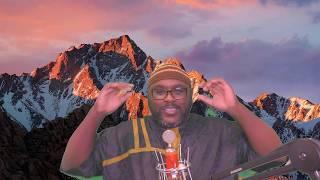 Download Shabbat Night Talk 10-11-19 Video