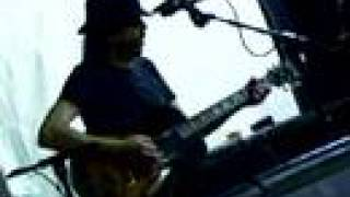 Download Sparklehorse - Belly of a Mountain Video