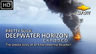 Download DEEPWATER HORIZON - THE FULL MOVIE Video