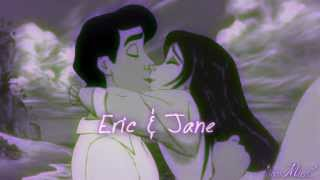 Download [Eric & Jane] ″Buscando el amor″ Video