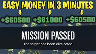 Download GTA Online: Earn EASY MONEY Super Quick This Week Only + NEW Vehicles Released! Video