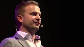 Download Can Our Cities Escape Climate Change? | Jan Lenaerts | TEDxLeuven Video