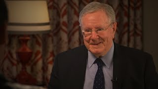 Download Steve Forbes on Trump, Taxes, and 100 Years of Forbes Magazine Video