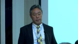 Download [2015 Beijing Forum] Chung Seungwha | Business and Non-profit Partnership Video