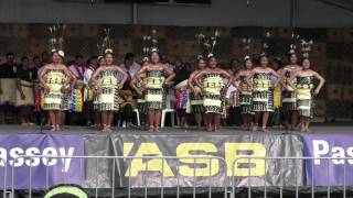 Download Mt Roskill Grammar School, Faha'iula, 2017 Video