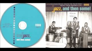 Download Mod Jazz And Then Some! Video