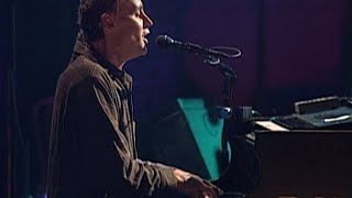 Download Bruce Hornsby: Bruce Hornsby + Friends (Trailer) Video