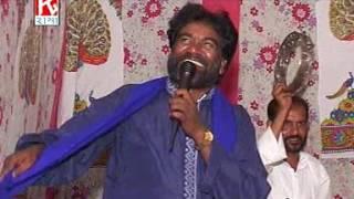 Download Baba Sahib Ka Swidan Bhojpuri Bhujan Samaj Party Wa Baba Sahib Ke geet Vol-1 By Kishor Kumar Pagal Video