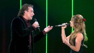 Download Marco Borsato - Everytime I Think Of You (Duet met Lucie Silvas) Video