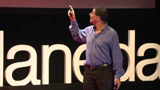 Download In search of truth - Truth, as seen by an American journalist | Jake Adelstein | TEDxHaneda Video