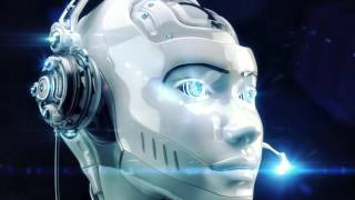 Download Artificial Intelligence MicroMasters Program | ColumbiaX on edX | About Video Video