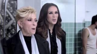 Download Televisa Navidad 2013 Video