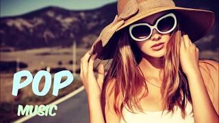 Download Música Pop Alegre Para Trabajar en oficinas, bares y locales de moda | The Best Pop & Folk music Video
