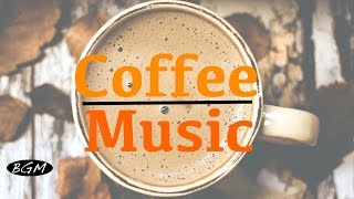 Download CAFE MUSIC - Relaxing Jazz & Bossa Nova Instrumental Music For Work,Study,Sleep Video