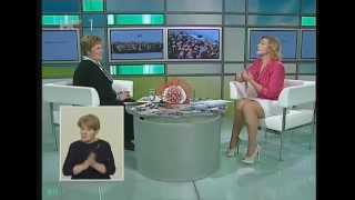 Download Ana Tomaskovic 29.12.2012. Video