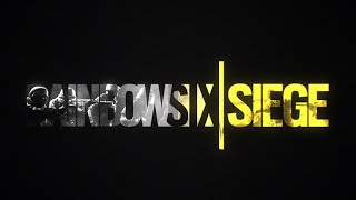 Download Rainbow Six Siege هلوز Video
