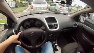 Download Peugeot 207, vale a pena?? @ Ricardo Ardo Video