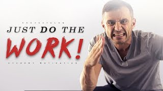 Download Just Do The WORK! - Study Motivation Video Video