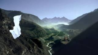 Download MASTER 25s SUPERCROIX Népal VF Video